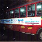 BusPanel-2