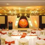 Event-management-2
