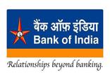 Logos-Clients-BankofIndia