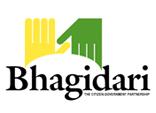 Logos-Clients-Bhagidari