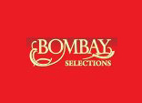 Logos-Clients-BombaySelection