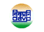 Logos-Clients-DAVP