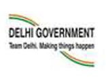 Logos-Clients-DelhiGovernment
