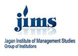Logos-Clients-JIMS