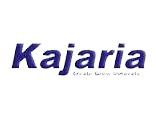 Logos-Clients-Kajaria