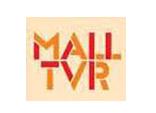 Logos-Clients-MallTvr