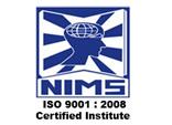 Logos-Clients-NIMS