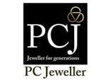 Logos-Clients-PCJeweller