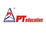 Logos-Clients-PTEducation