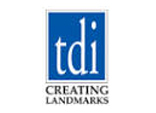 Logos-Clients-TDICreation