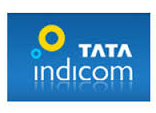 Logos-Clients-TataIndicom