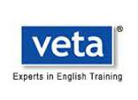 Logos-Clients-Veta